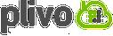 Plivo Framework