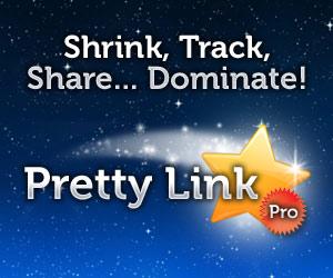 prettylink