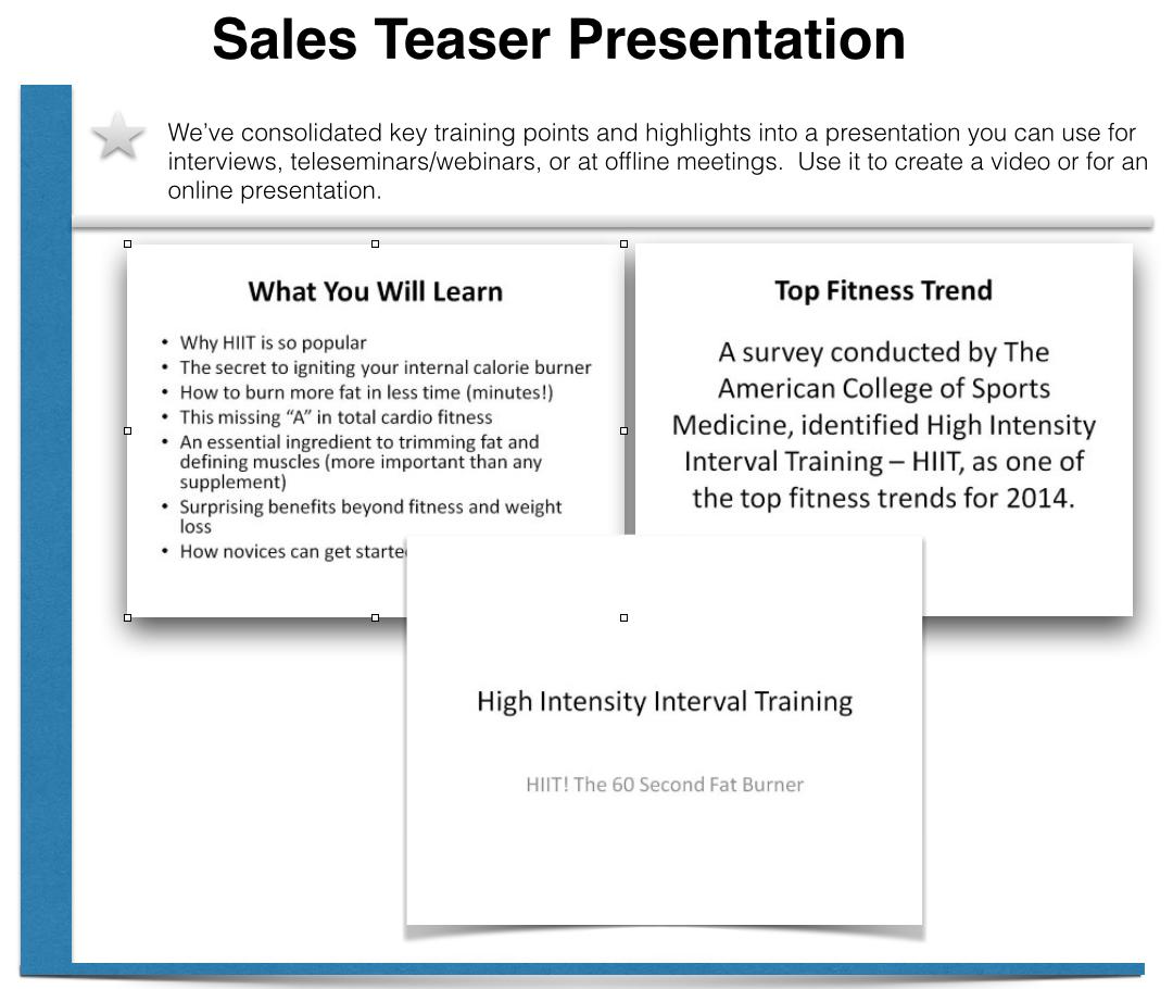 FE-sales-teaser