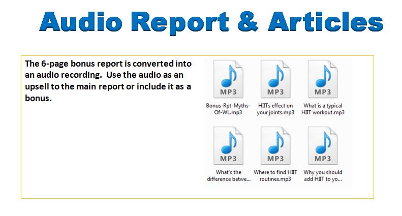 bun-audios