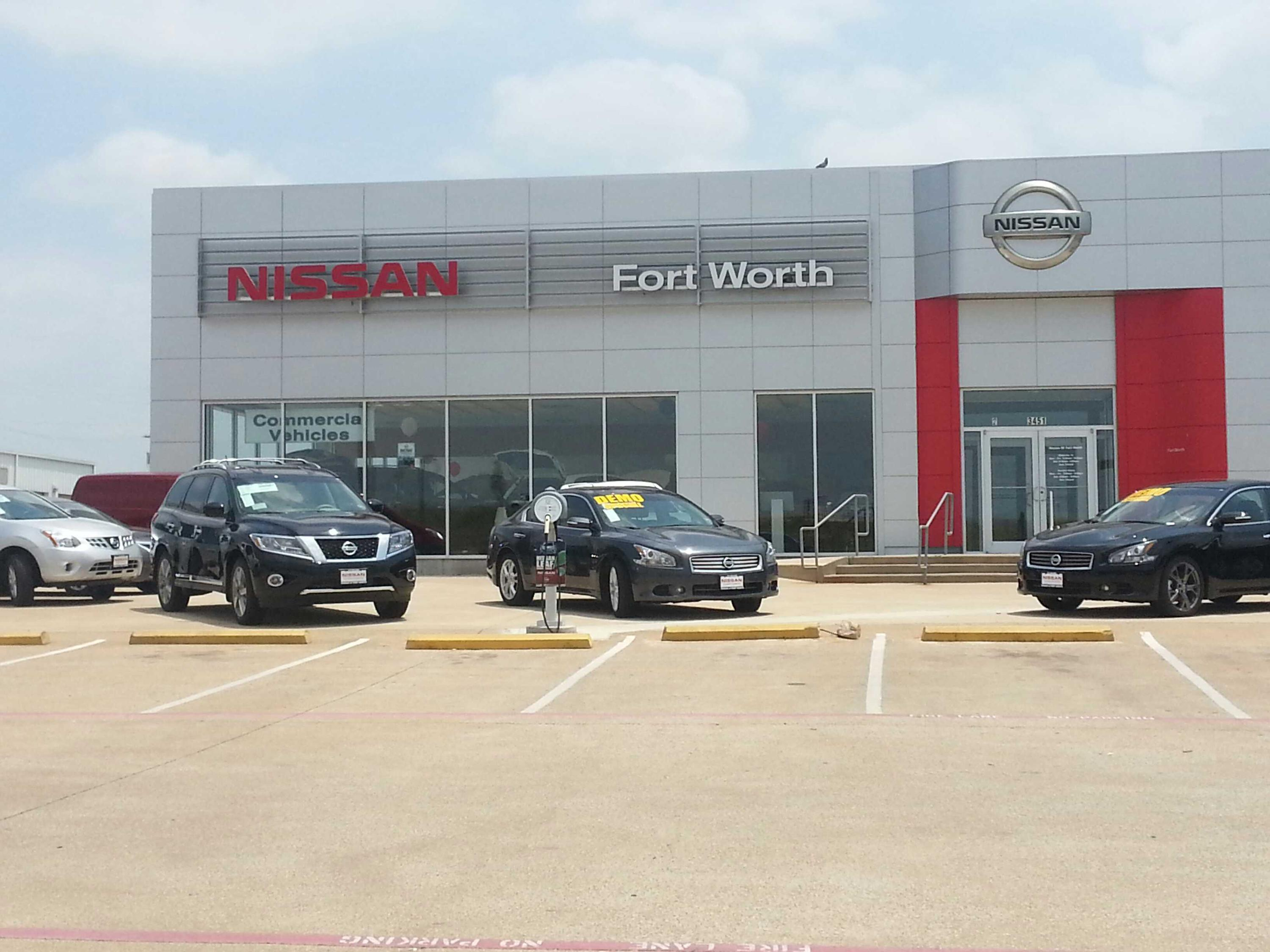 post fort nissan leaf air texas single special pricing worth s north d