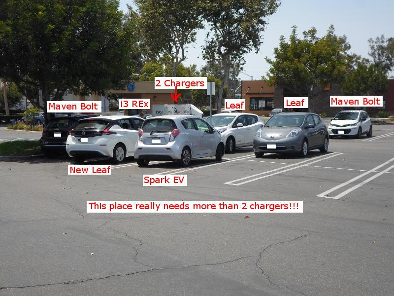 Tesla Charging Stations San Diego >> Porsche Taycan Owners Get 3 Years Of Free Electrify America Charging