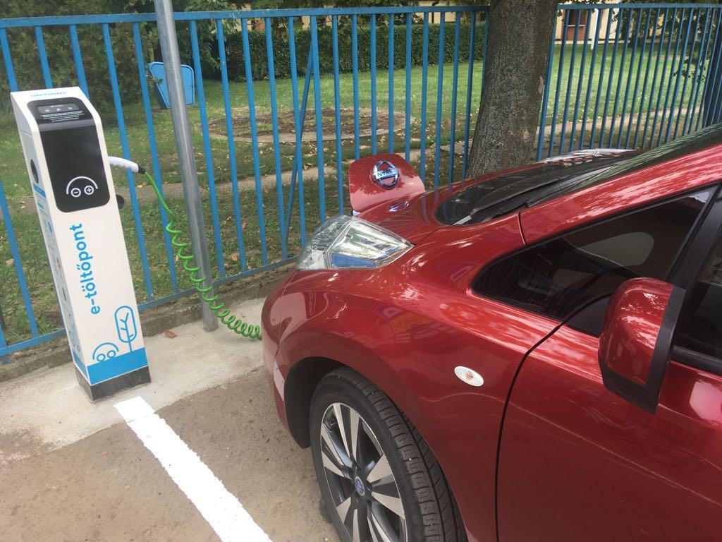 e-Mobi 2 x 22 kW AC | PlugShare