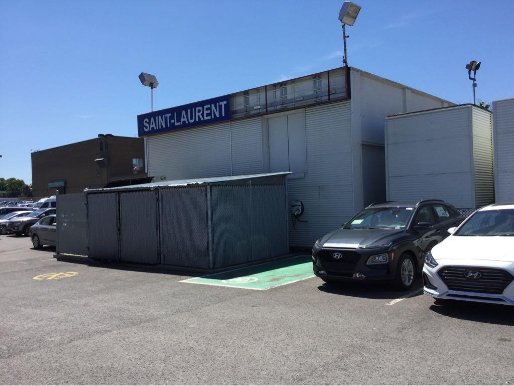 Hyundai Saint Laurent >> Hyundai Saint Laurent Plugshare