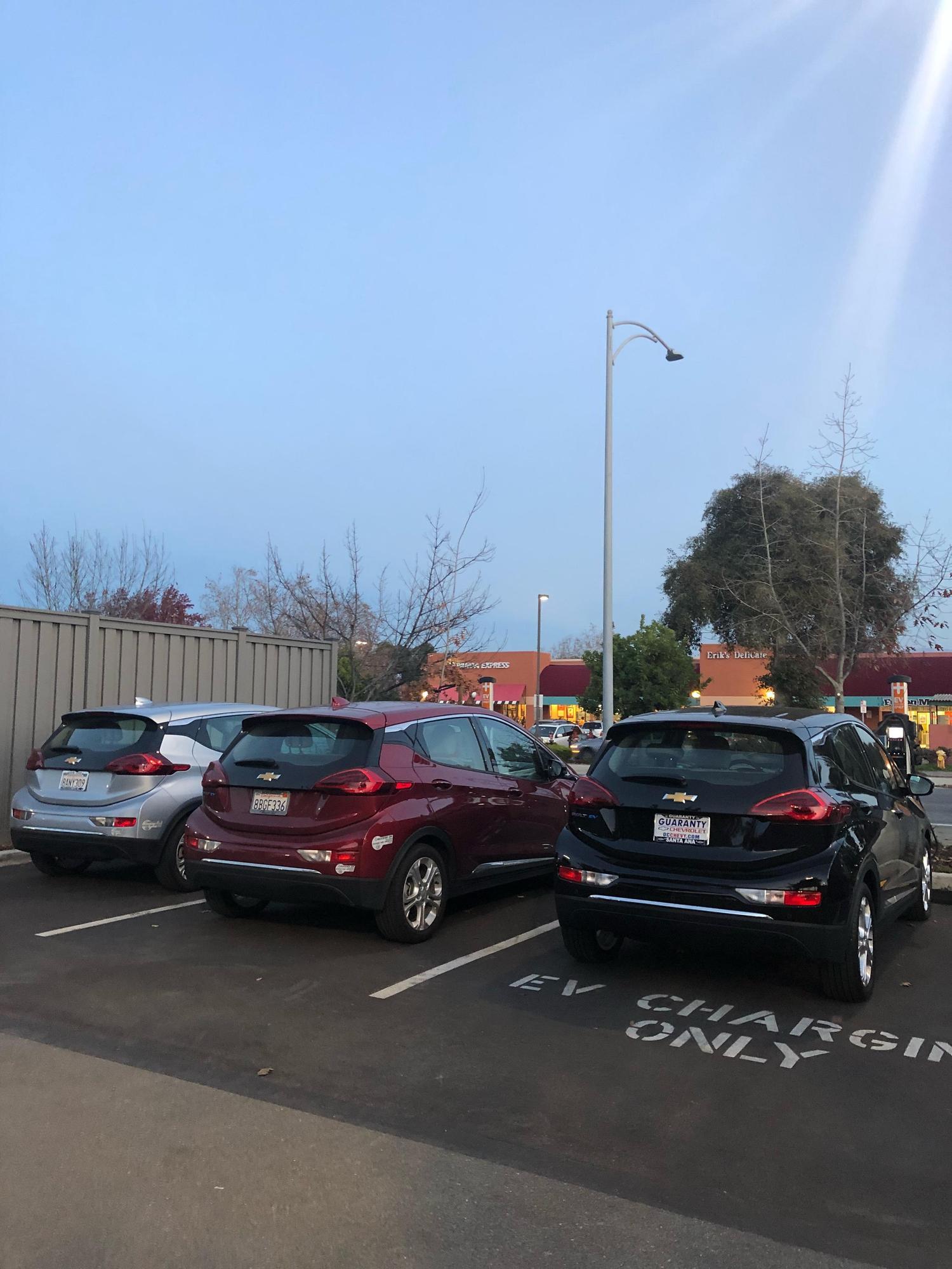 Target Fremont Hub >> Fremont Hub Target Plugshare