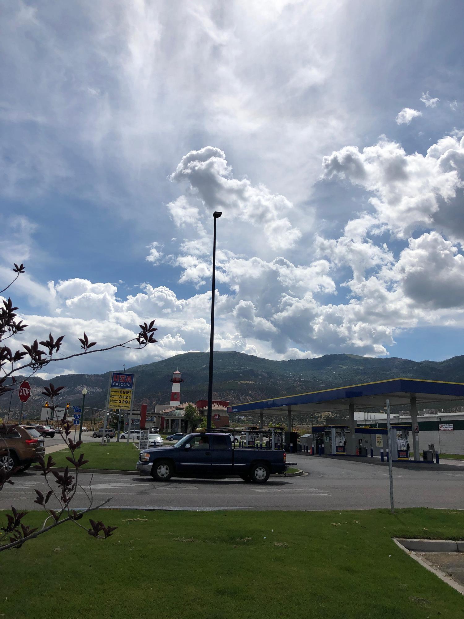Walmart Supercenter | PlugShare