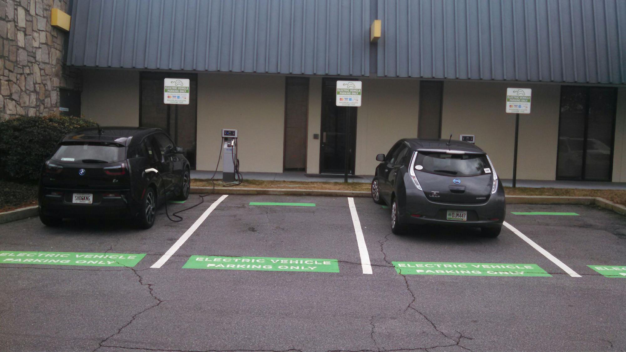 Japanese Car Care