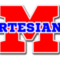 Martinsville High School