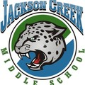 Jackson Creek Middle School
