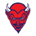 Evanston High School: Devil Pride Time