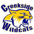 Creekside Middle School