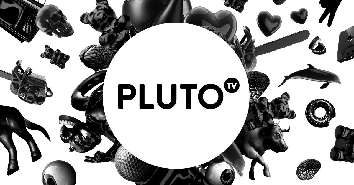 App Download | Pluto TV
