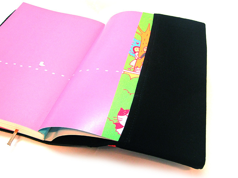 Adjustable Fabric Book Cover : Onejp japanese auctions wawu k a clothes changing