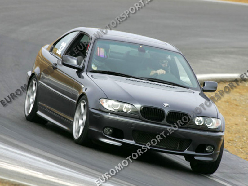 bmw e46 front real carbon grille 04 06 coupe convertible. Black Bedroom Furniture Sets. Home Design Ideas