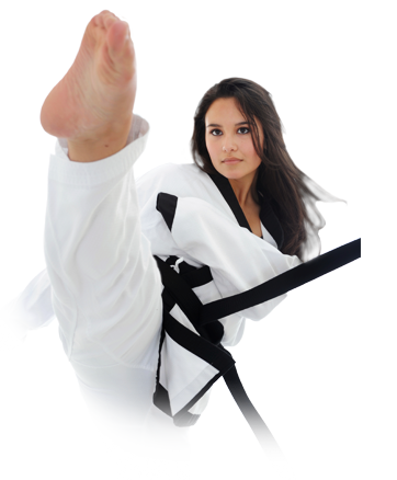 start adult martial arts class Woodbridge.
