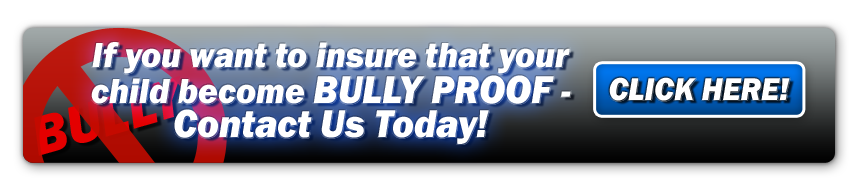If you like Karate and Taekawndoe start Bully Proof class and learn self defense. Insure your child is safe from being victims of bullying at Premier Martial Arts in Woodbridge.