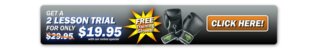 Adult Kickboxing class increases your cardio, flexibility and self defense.