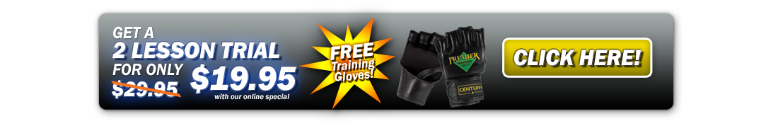 Union Leader Mixed Martial Arts LeesSummit sign up now for a free pair of training gloves.