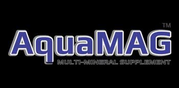 AquaMAG