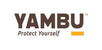 Yambu
