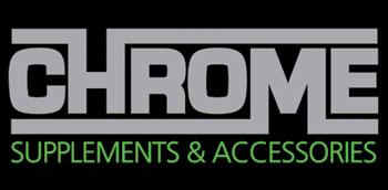 Chrome Supplements