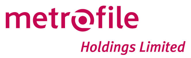 Metrofile Holdings Limited