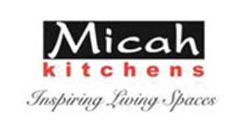 Micah Kitchen