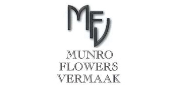 Munro Flowers and Vermaak Attorneys
