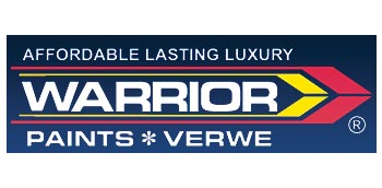 Warrior Paints