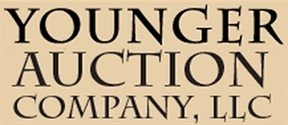 Younger Auction Company