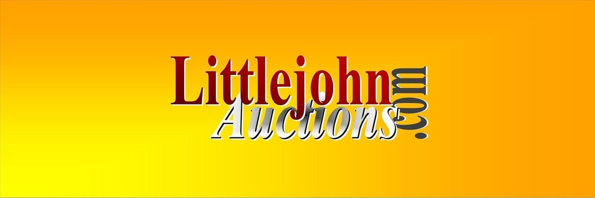 Littlejohn Auctions,Inc.