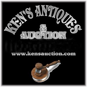 Ken s Auction Service