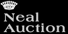 Neal Auction Company