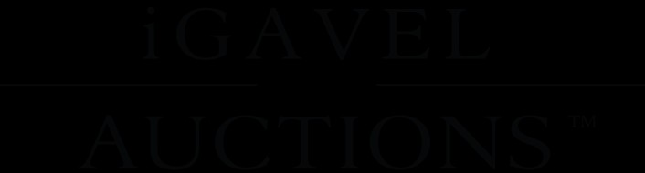 iGavel Auctions Inc.