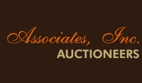 Jeff Dobson   Associates, Inc.