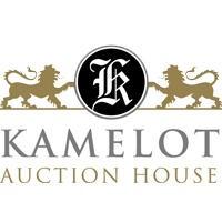 Kamelot Auctions