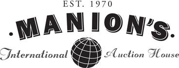 Manion s International Auction House, Inc.