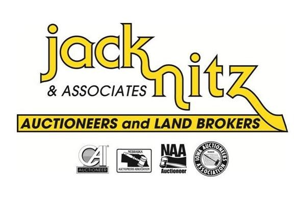 Jack Nitz   Associates