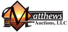Matthews Auctions LLC