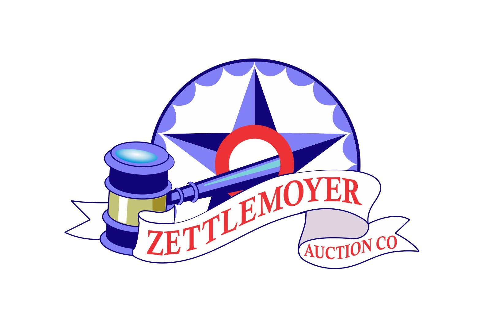 Zettlemoyer Auction Co., LLC.