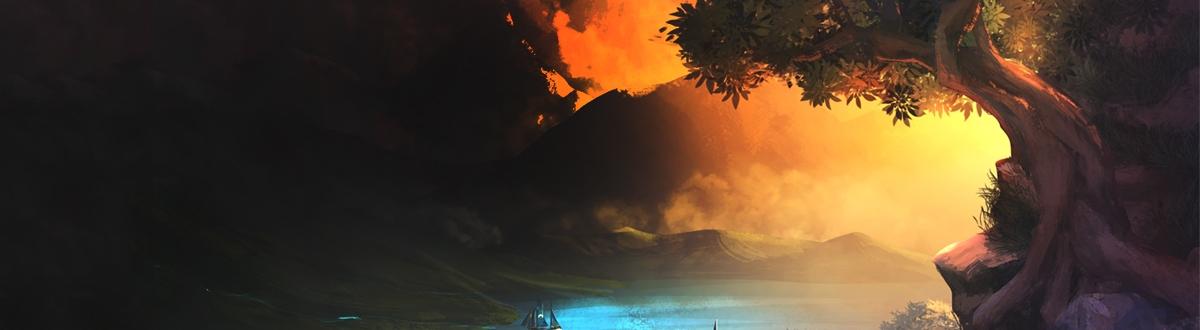 Unity - Tabletop RPG by Zensara Studios