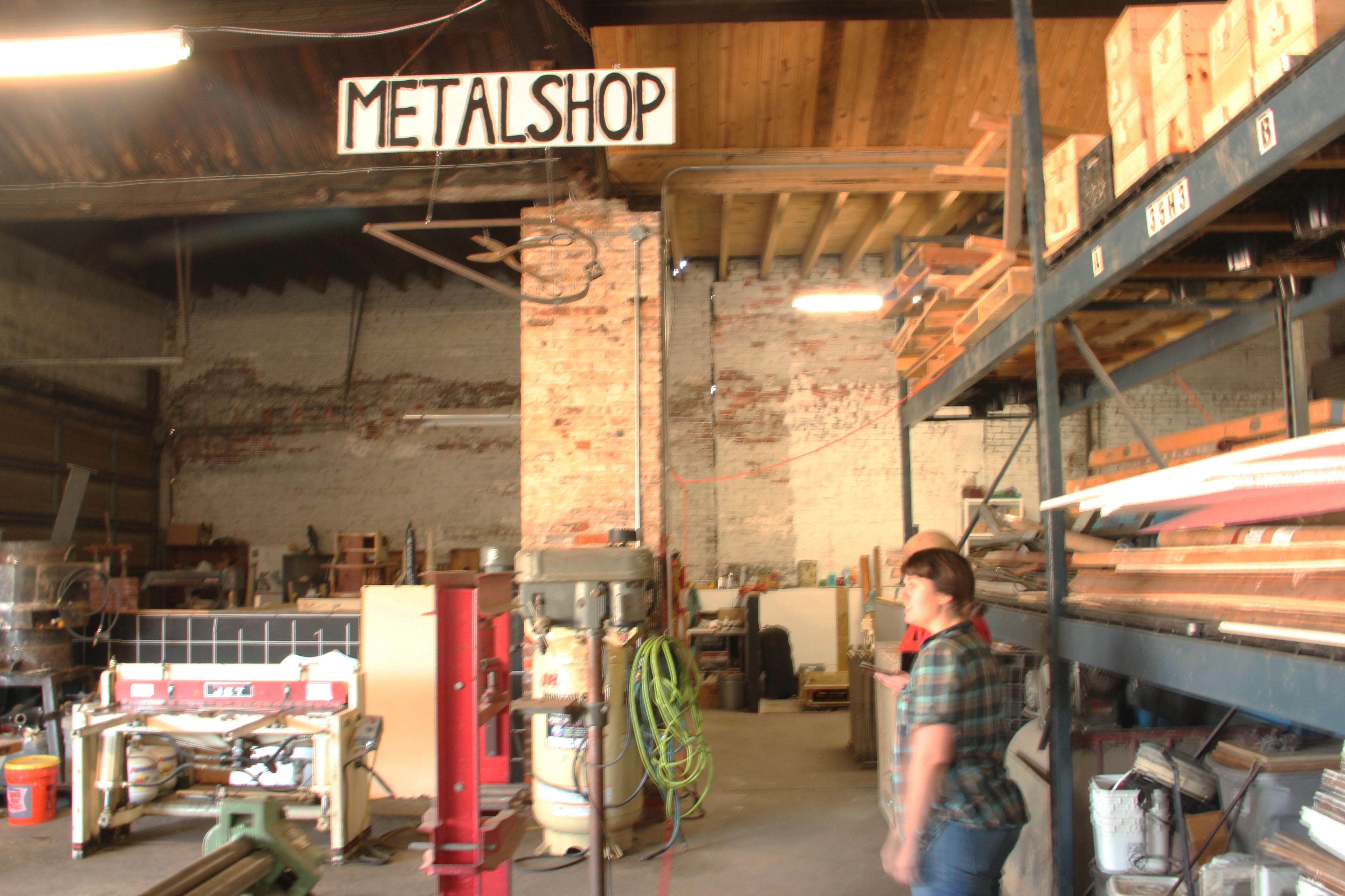fa1301techphilly_MetalShop