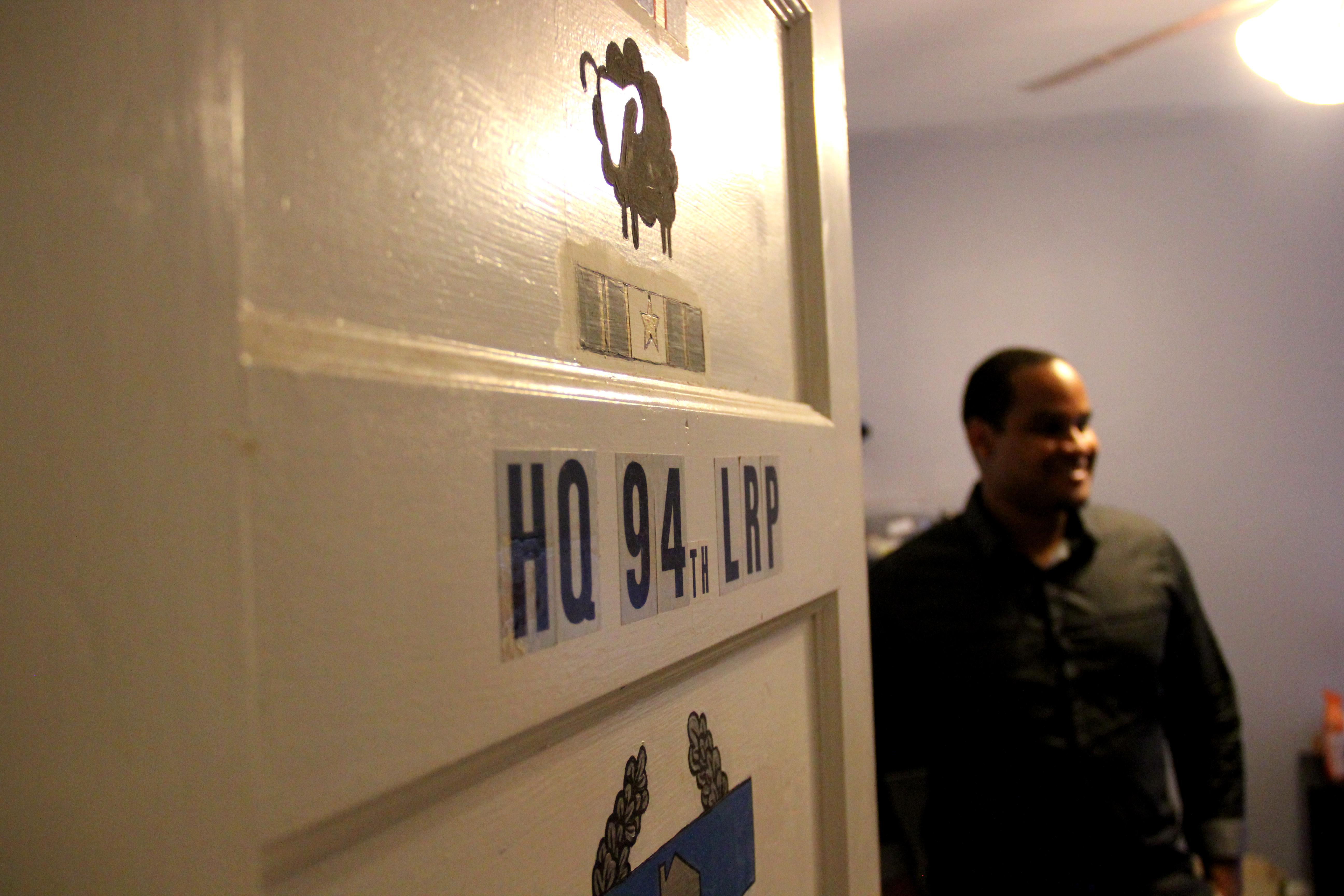 HQ_DOOR