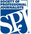 Society of Professional Journalist