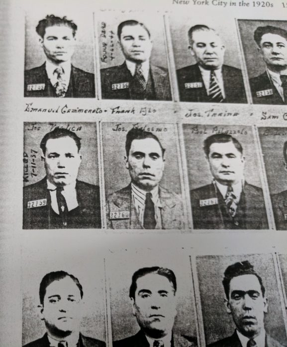 Mafia9