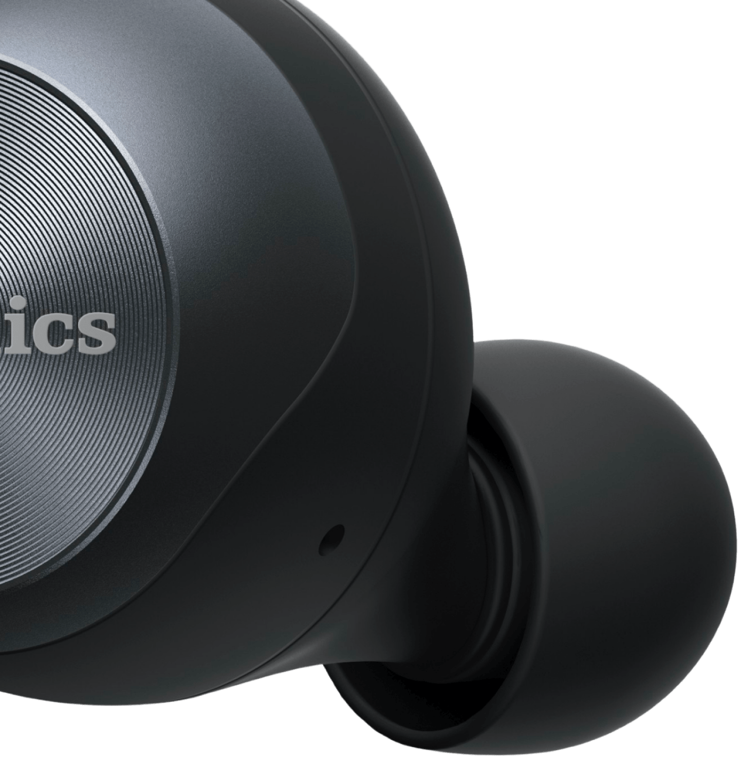 Technics True Wireless Earbuds