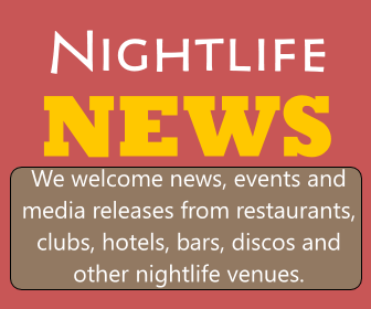 Submit Nightlife News