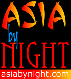AsiaByNight