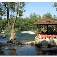 Crop 200 img 6599   manavgat waterfalls