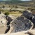 Crop 50 patara ruins